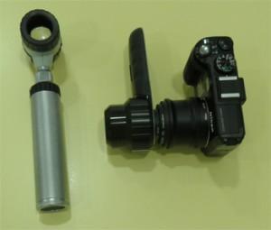 dermatoskop_1