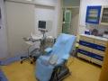 ginekologija2
