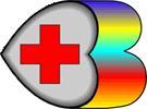 logo_babic